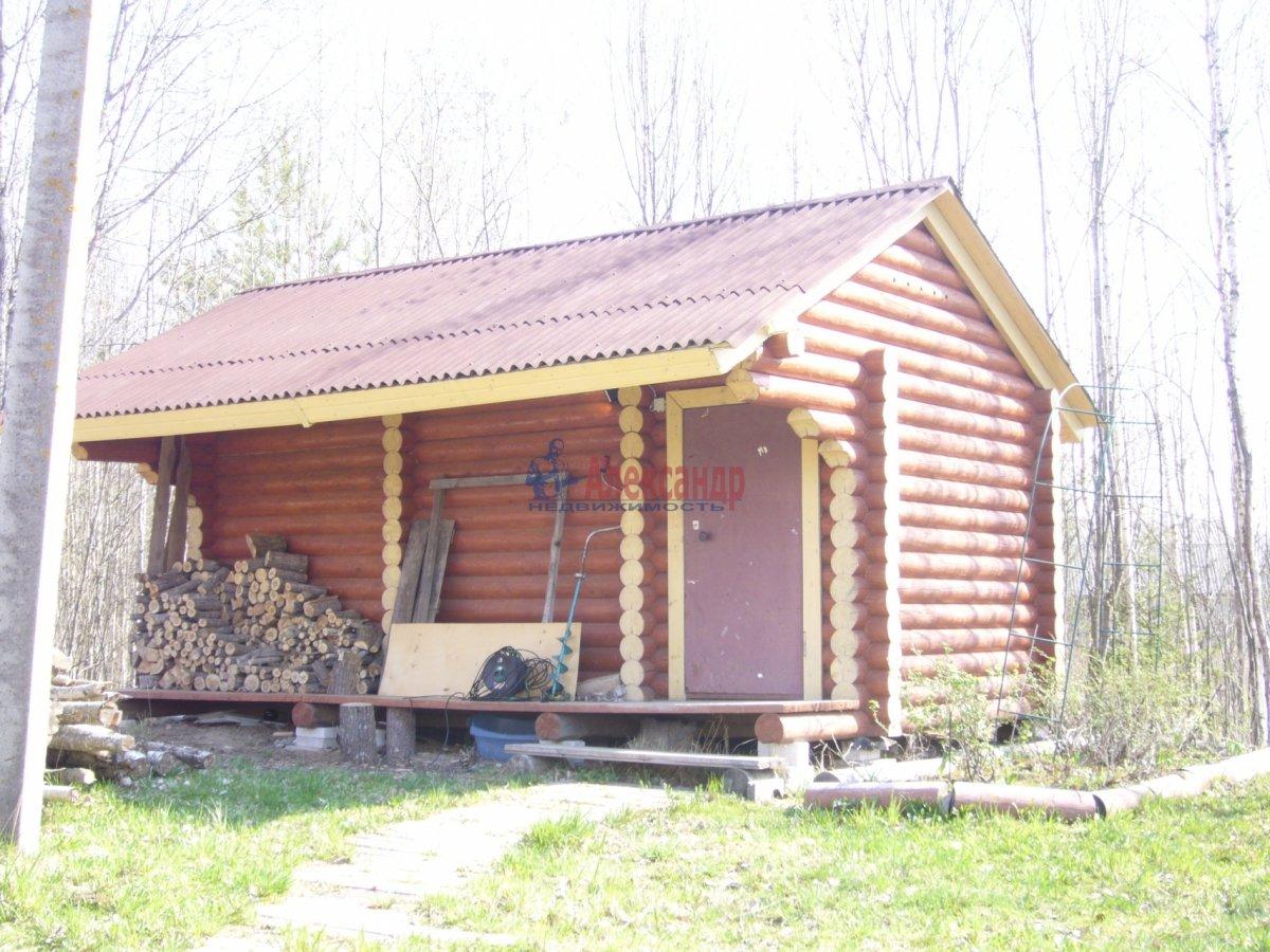 Садовый дом (46м2) на продажу — фото 16 из 26
