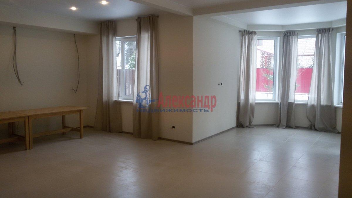 Жилой дом (246м2) на продажу — фото 3 из 16