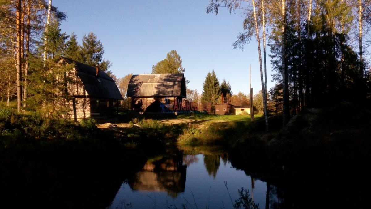 Жилой дом (94м2) на продажу — фото 43 из 45