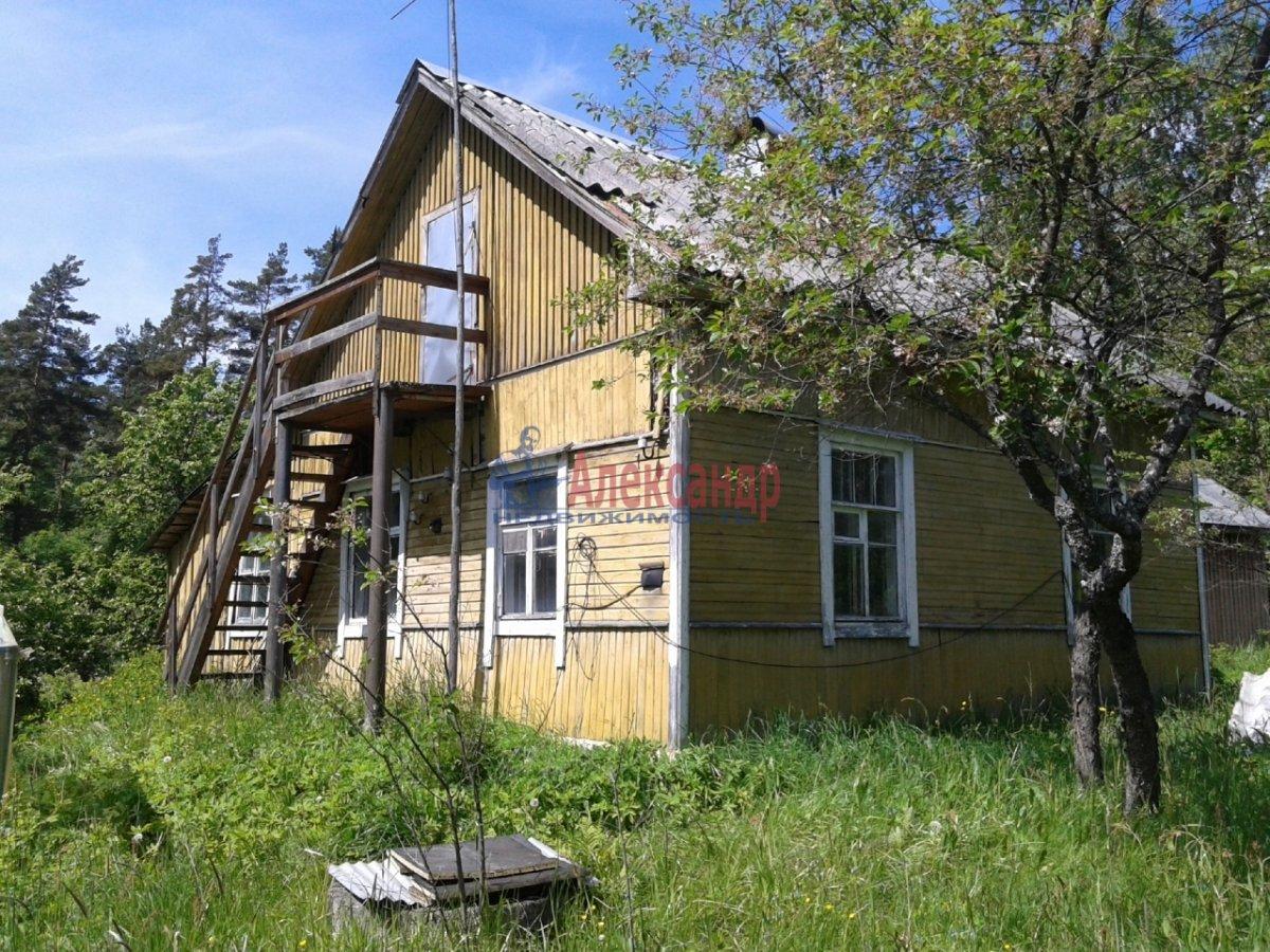Жилой дом (77м2) на продажу — фото 1 из 30