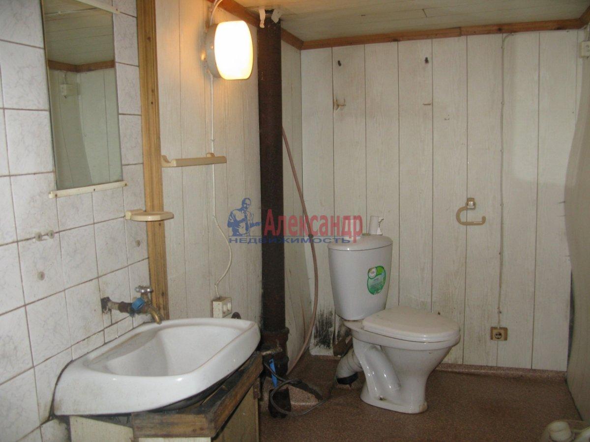 Жилой дом (48м2) на продажу — фото 8 из 17