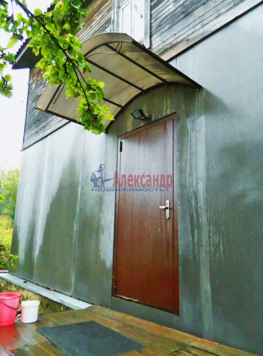 Жилой дом (100м2) на продажу — фото 5 из 46