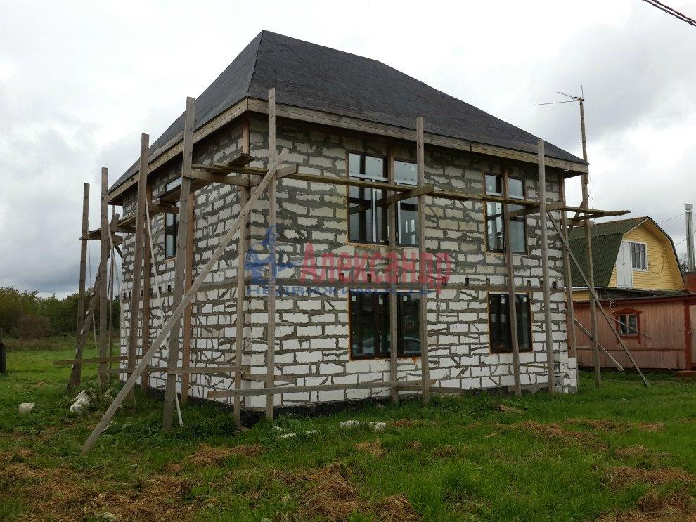 Жилой дом (123м2) на продажу — фото 2 из 6