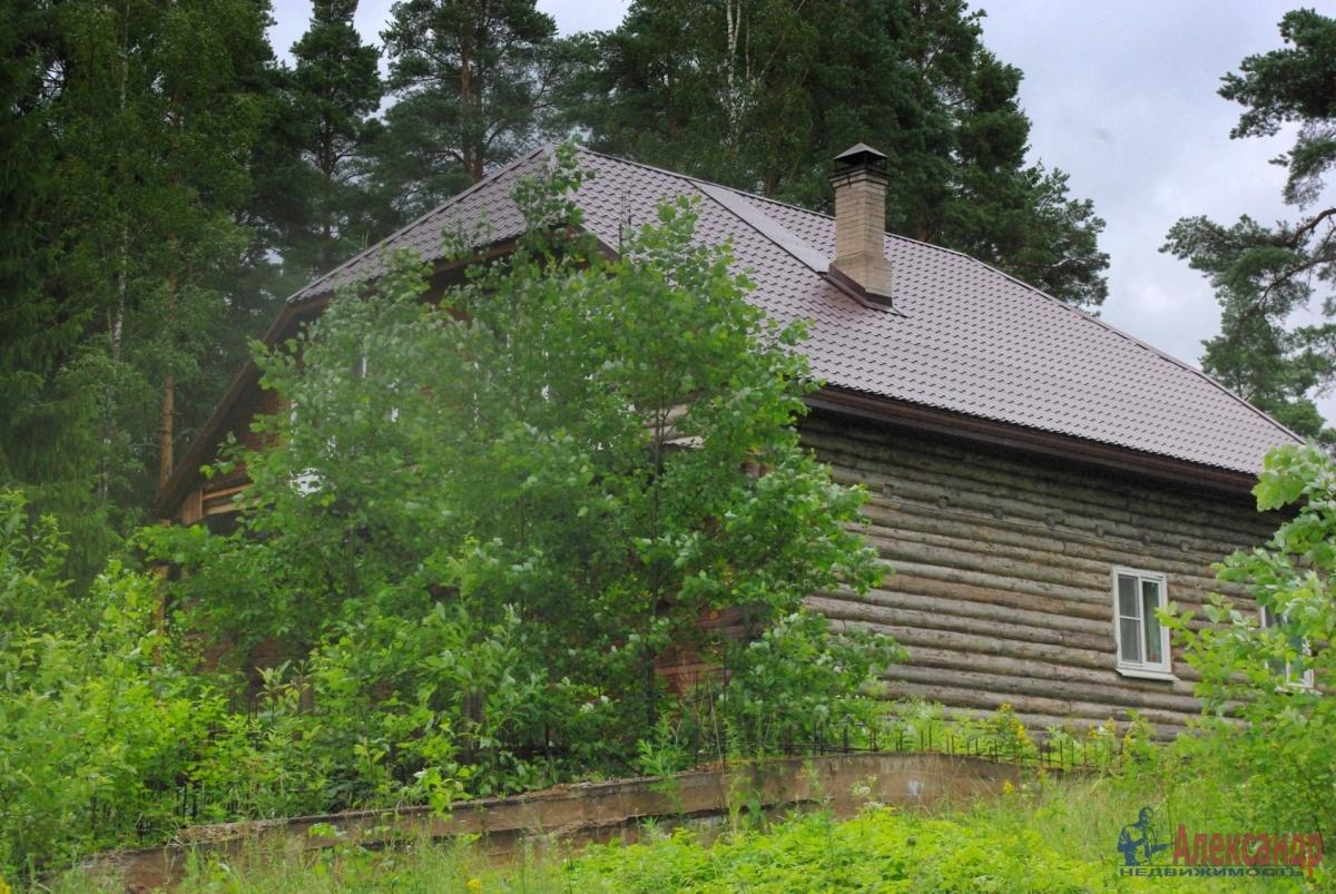Жилой дом (192м2) на продажу — фото 5 из 28