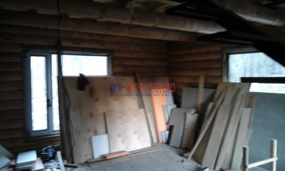 Жилой дом (40м2) на продажу — фото 3 из 34