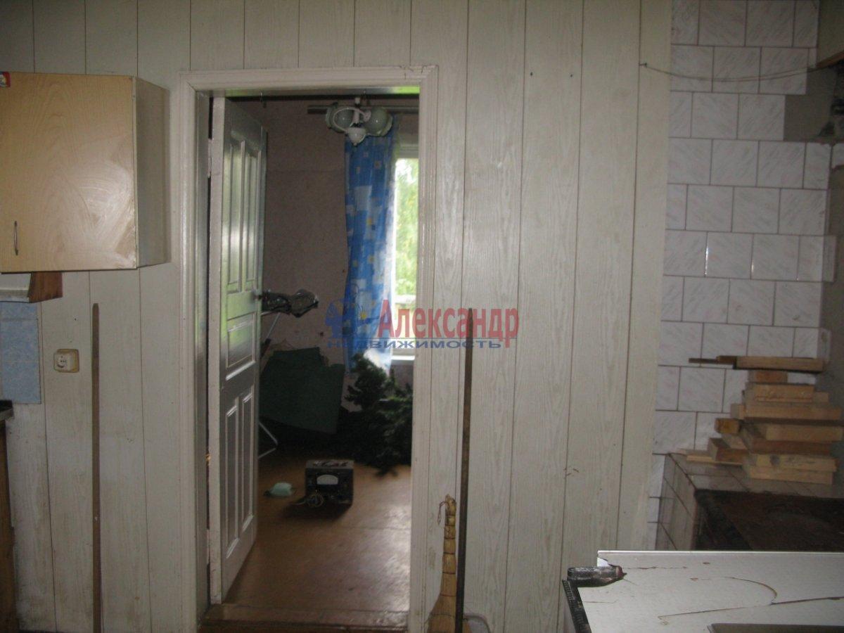 Жилой дом (48м2) на продажу — фото 9 из 17