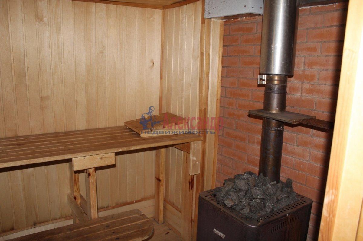 Жилой дом (170м2) на продажу — фото 9 из 18