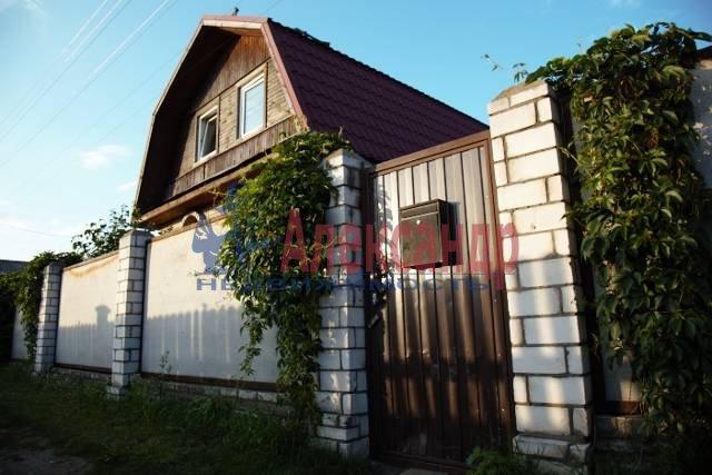 Жилой дом (129м2) на продажу — фото 6 из 20