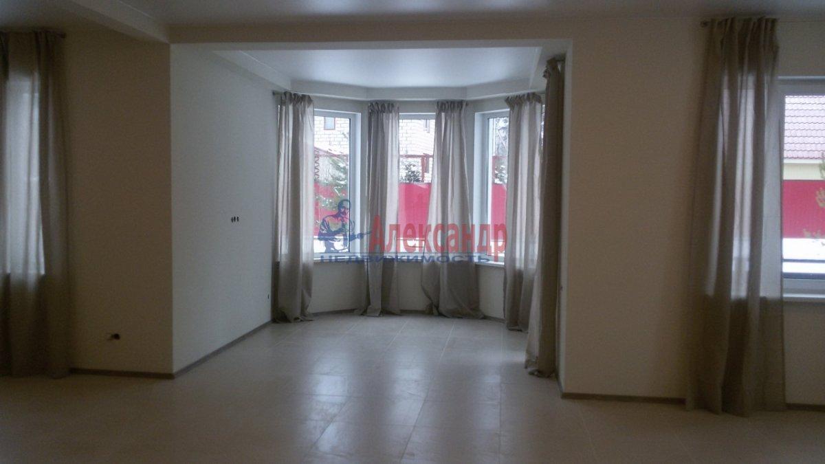 Жилой дом (246м2) на продажу — фото 4 из 16