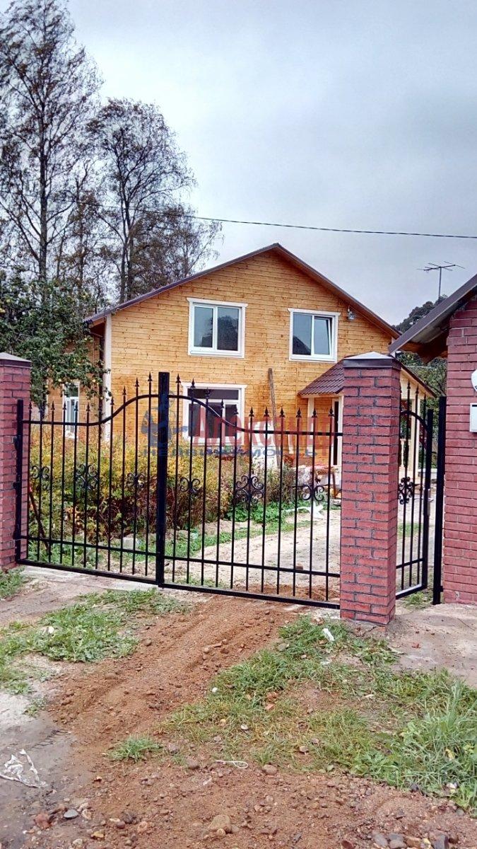 Жилой дом (120м2) на продажу — фото 5 из 10