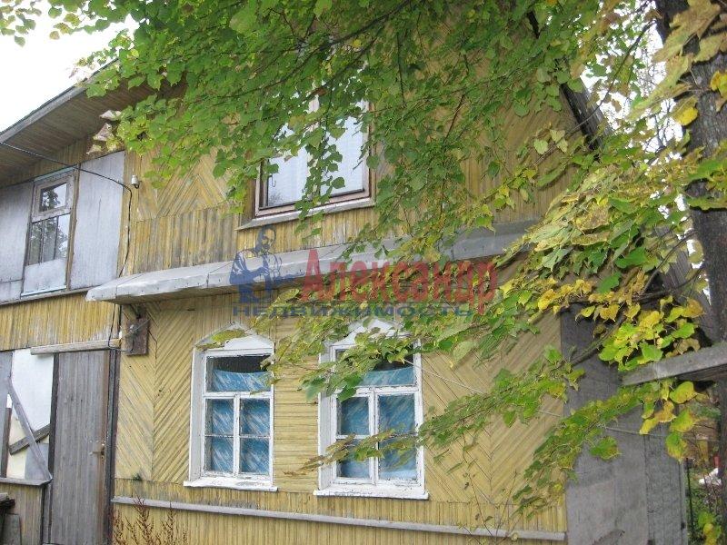Садовый дом (78м2) на продажу — фото 1 из 1