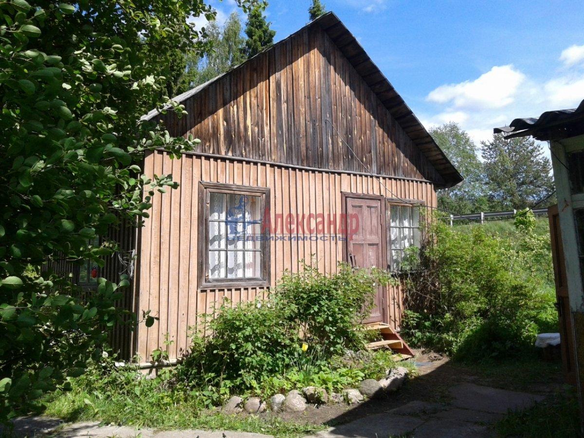 Жилой дом (77м2) на продажу — фото 2 из 30