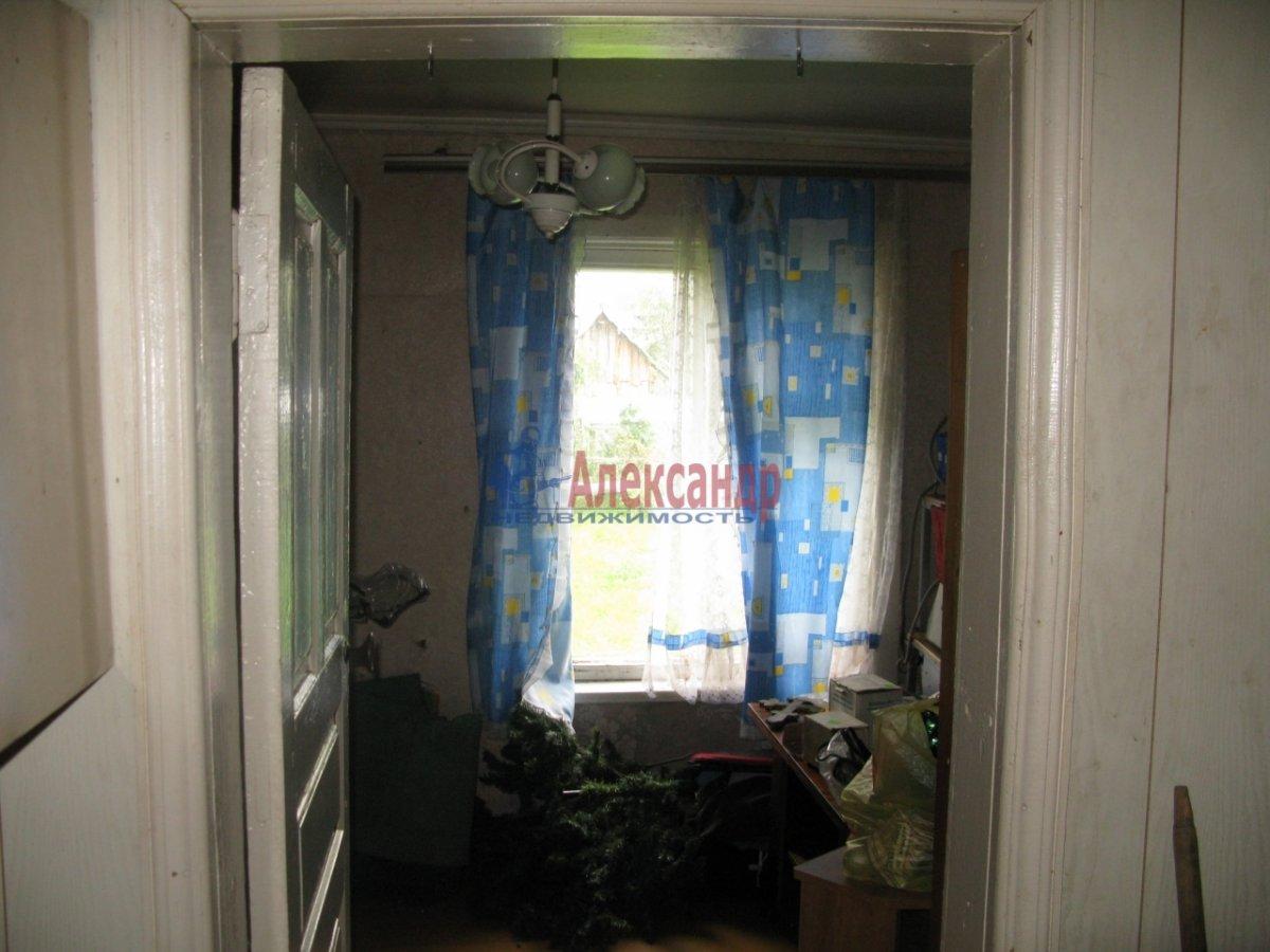 Жилой дом (48м2) на продажу — фото 10 из 17