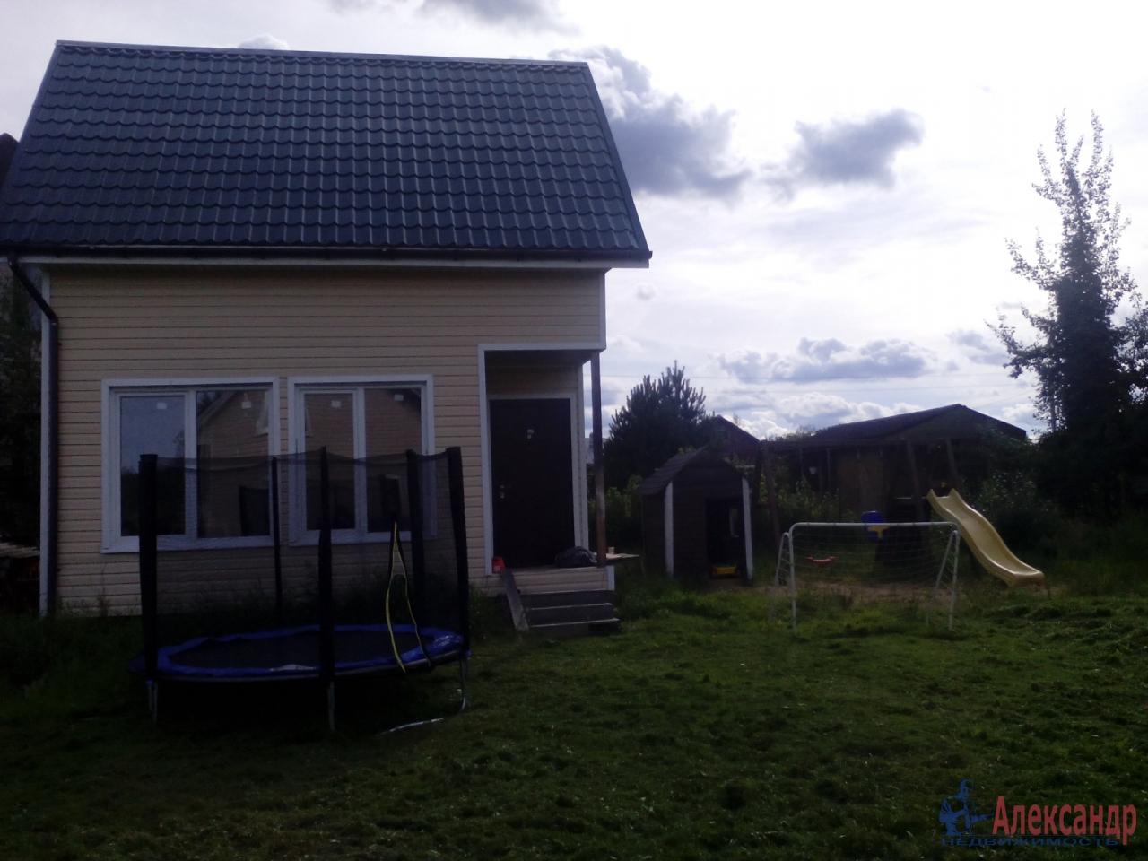 погоды Нячанге, дом купить в петровское такой конструкции большая