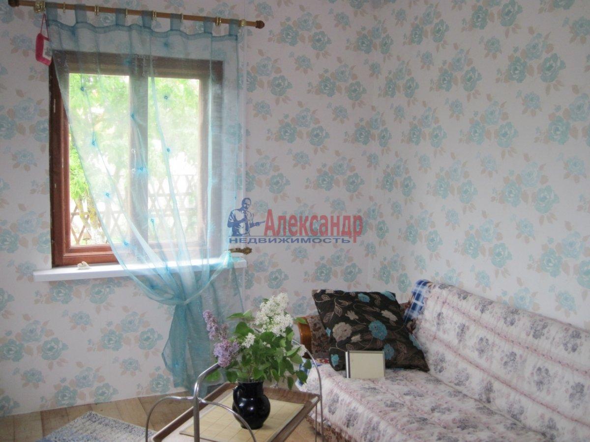Жилой дом (100м2) на продажу — фото 47 из 64