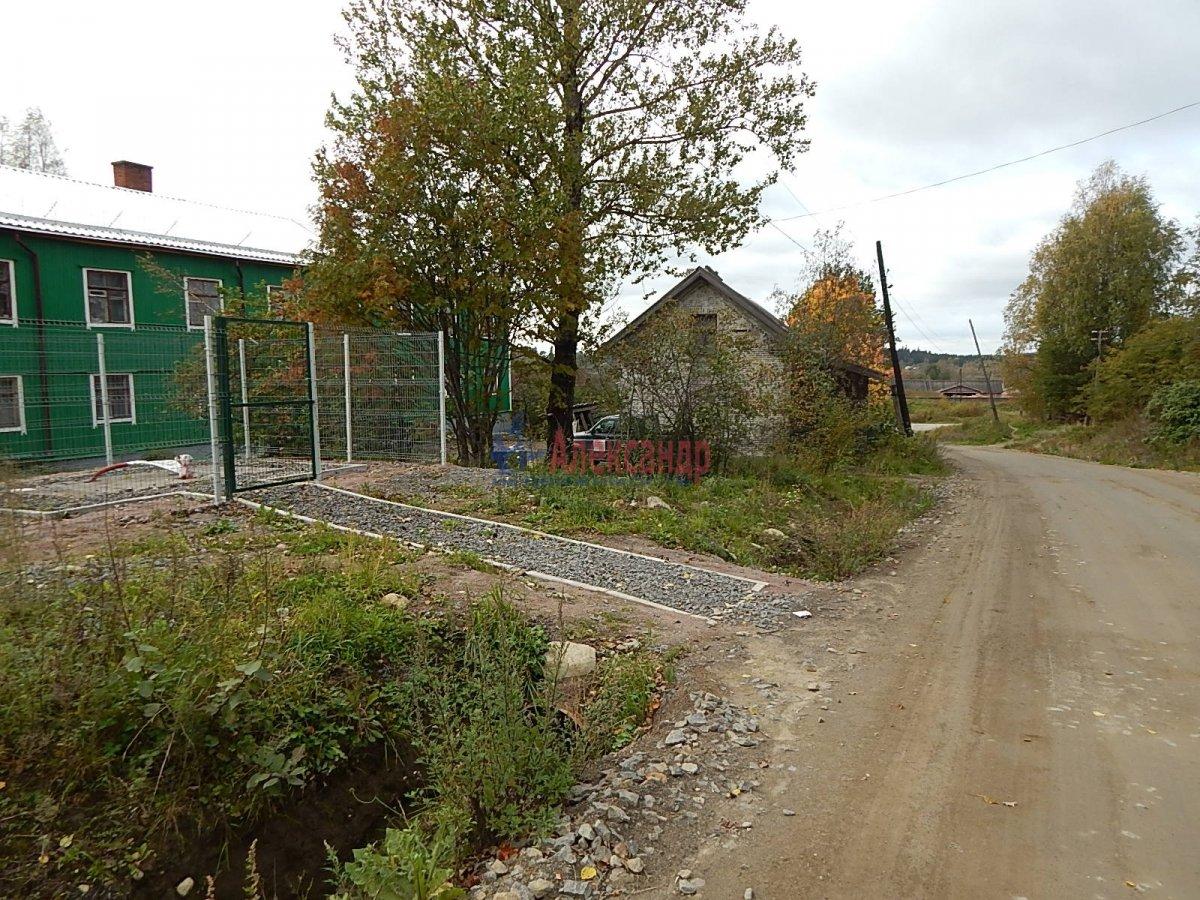 Жилой дом (113м2) на продажу — фото 19 из 19