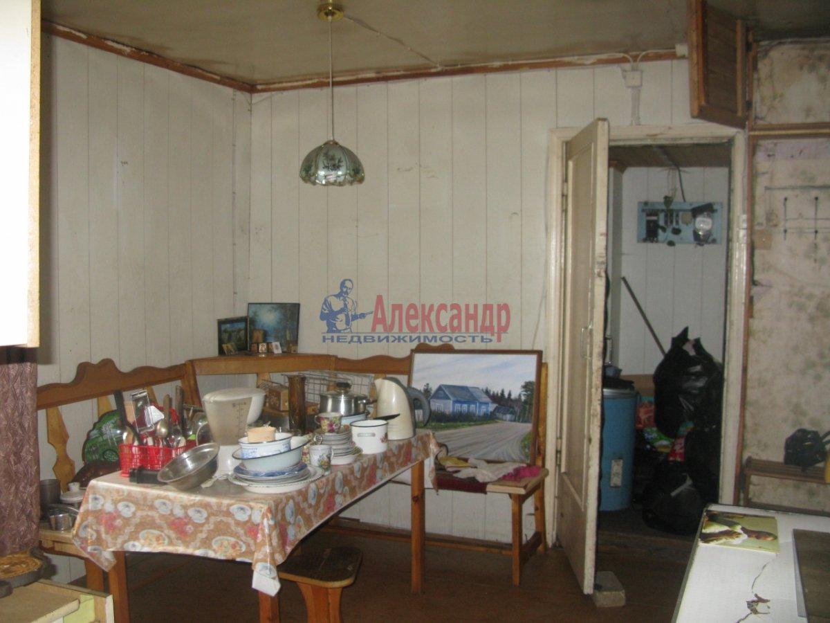 Жилой дом (48м2) на продажу — фото 11 из 17
