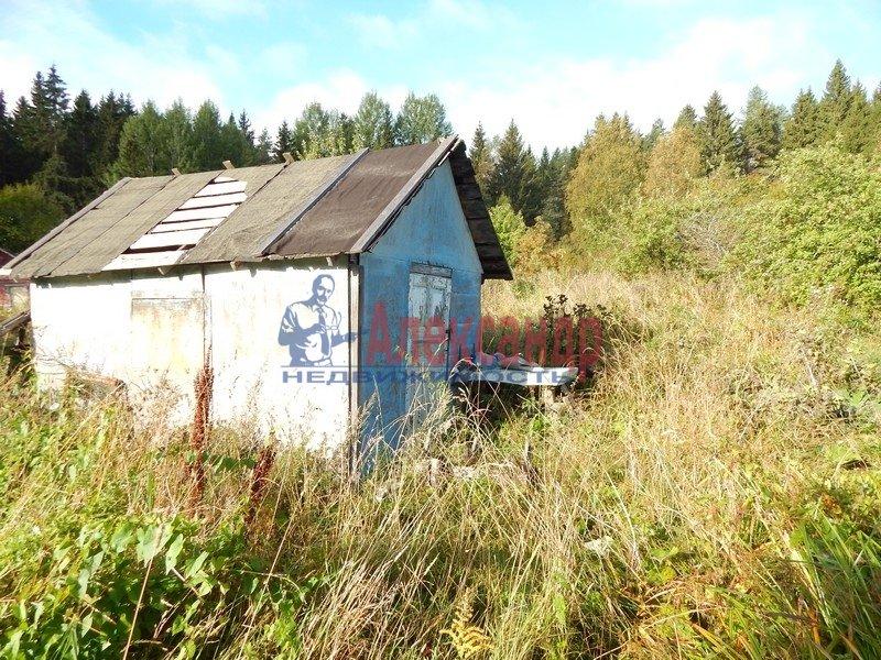 Садовый дом (50м2) на продажу — фото 12 из 27