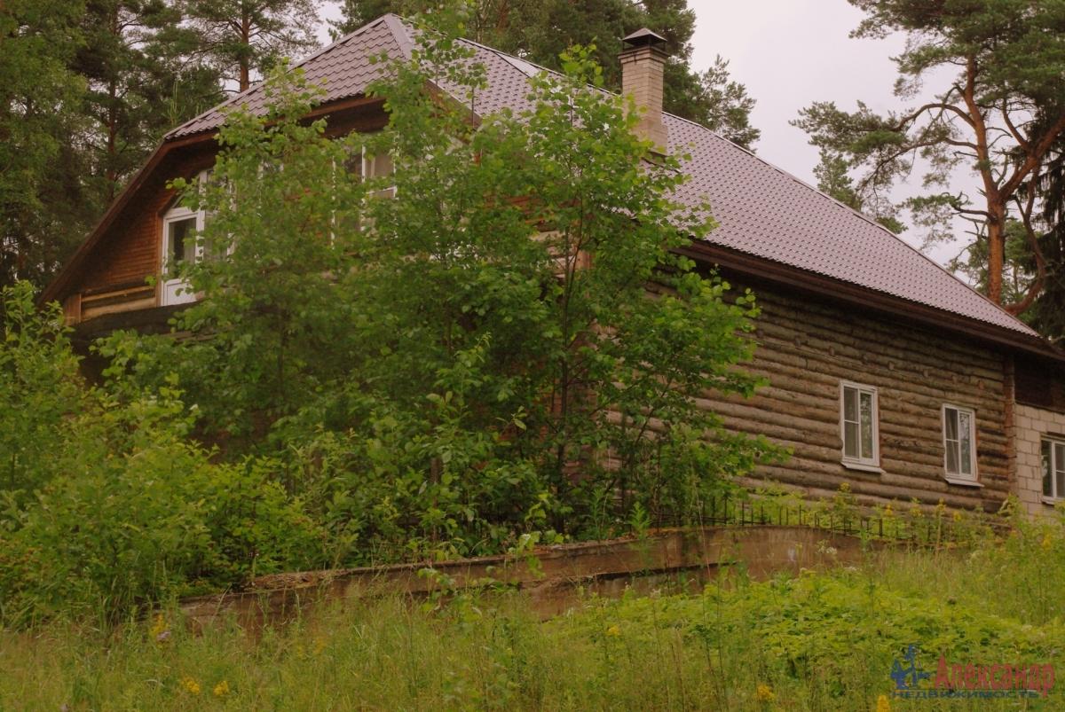 Жилой дом (192м2) на продажу — фото 6 из 28