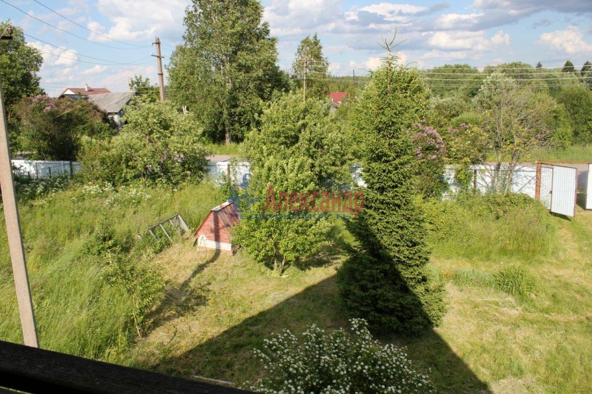 Жилой дом (130м2) на продажу — фото 13 из 21