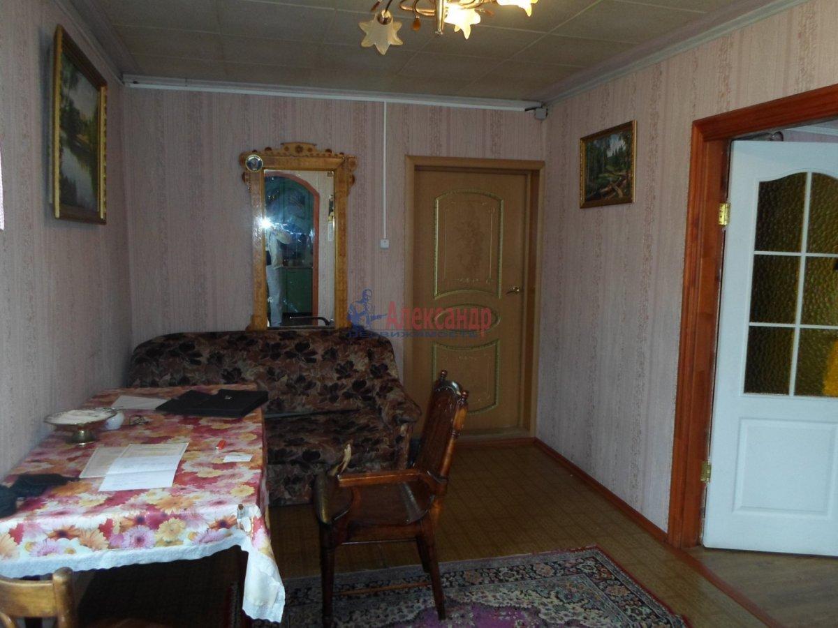 Жилой дом (80м2) на продажу — фото 7 из 7