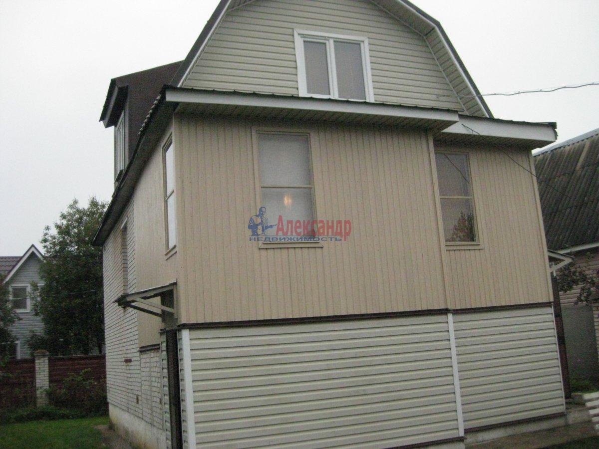 Дачный дом (150м2) на продажу — фото 10 из 25