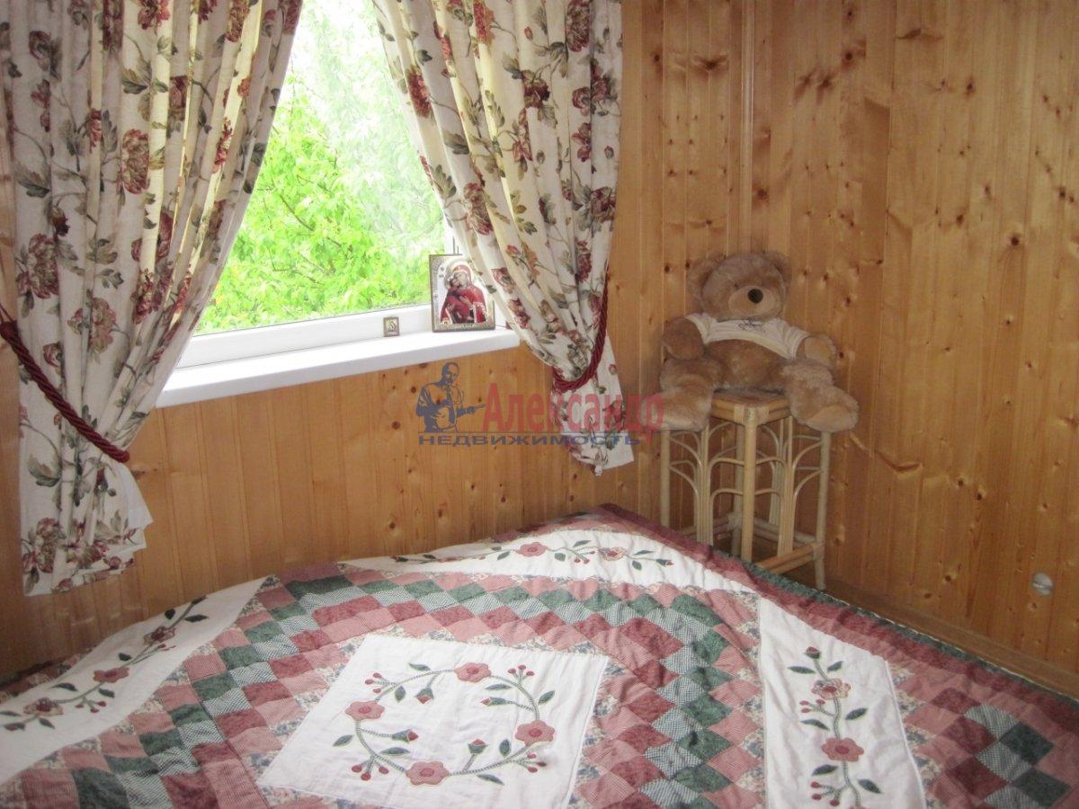 Жилой дом (100м2) на продажу — фото 13 из 64