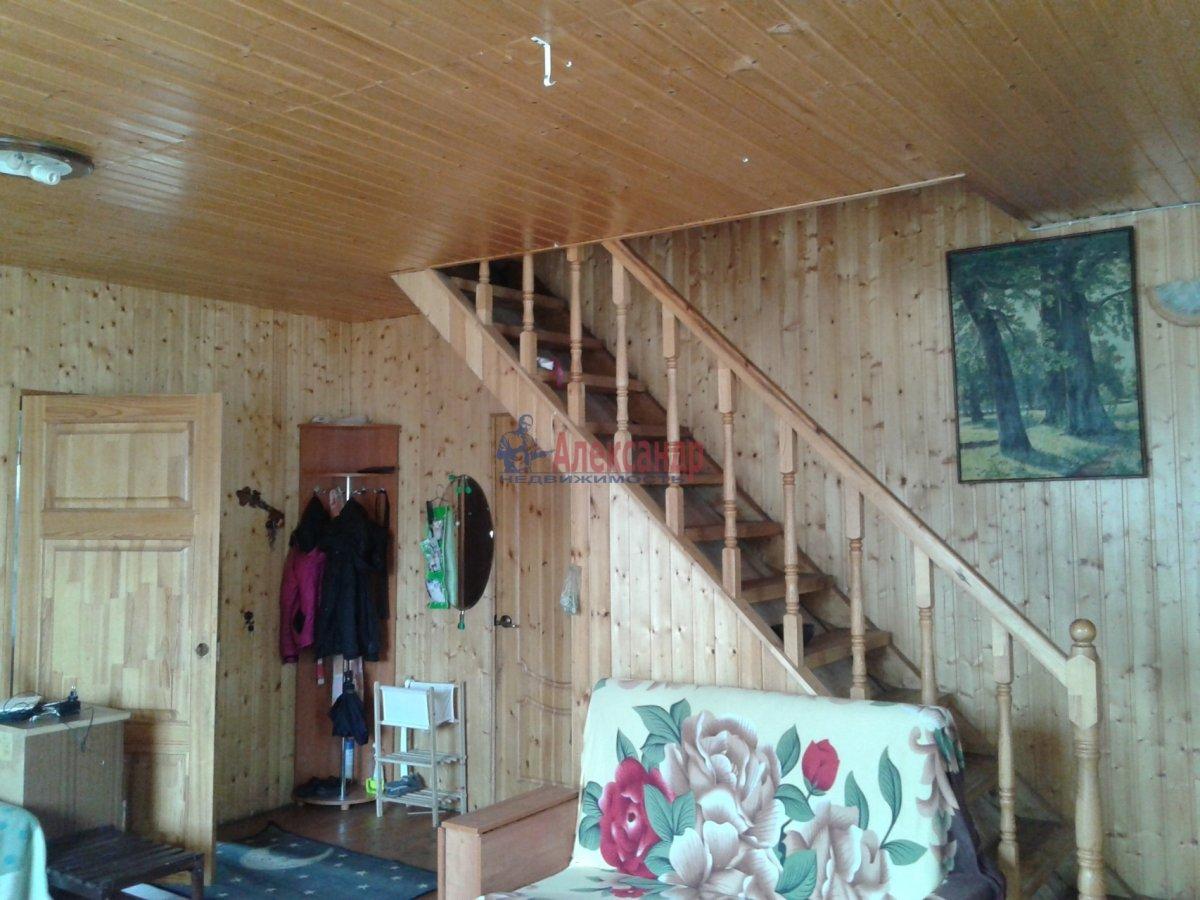 Жилой дом (190м2) на продажу — фото 3 из 34