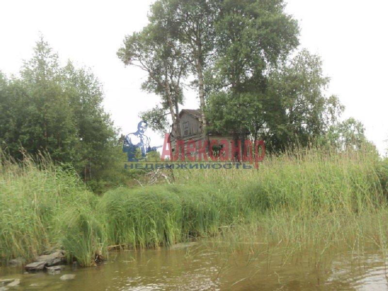 Жилой дом (44м2) на продажу — фото 6 из 6
