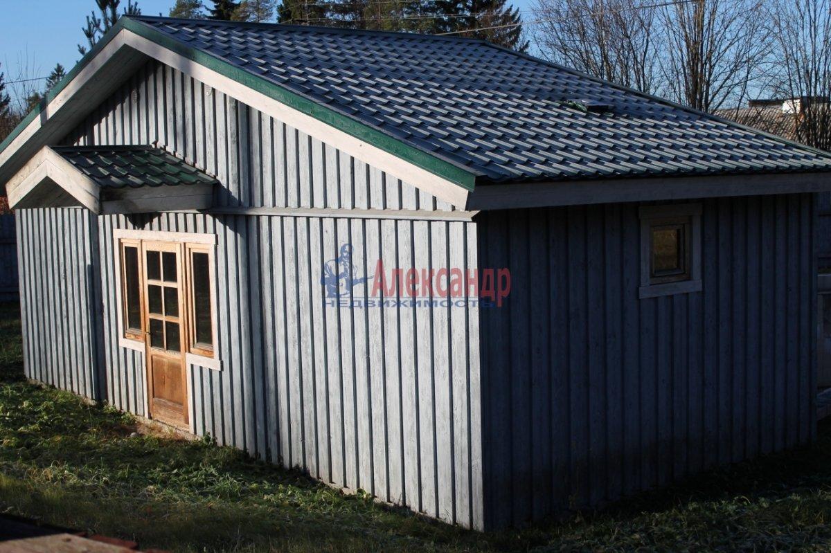 Жилой дом (244м2) на продажу — фото 8 из 62