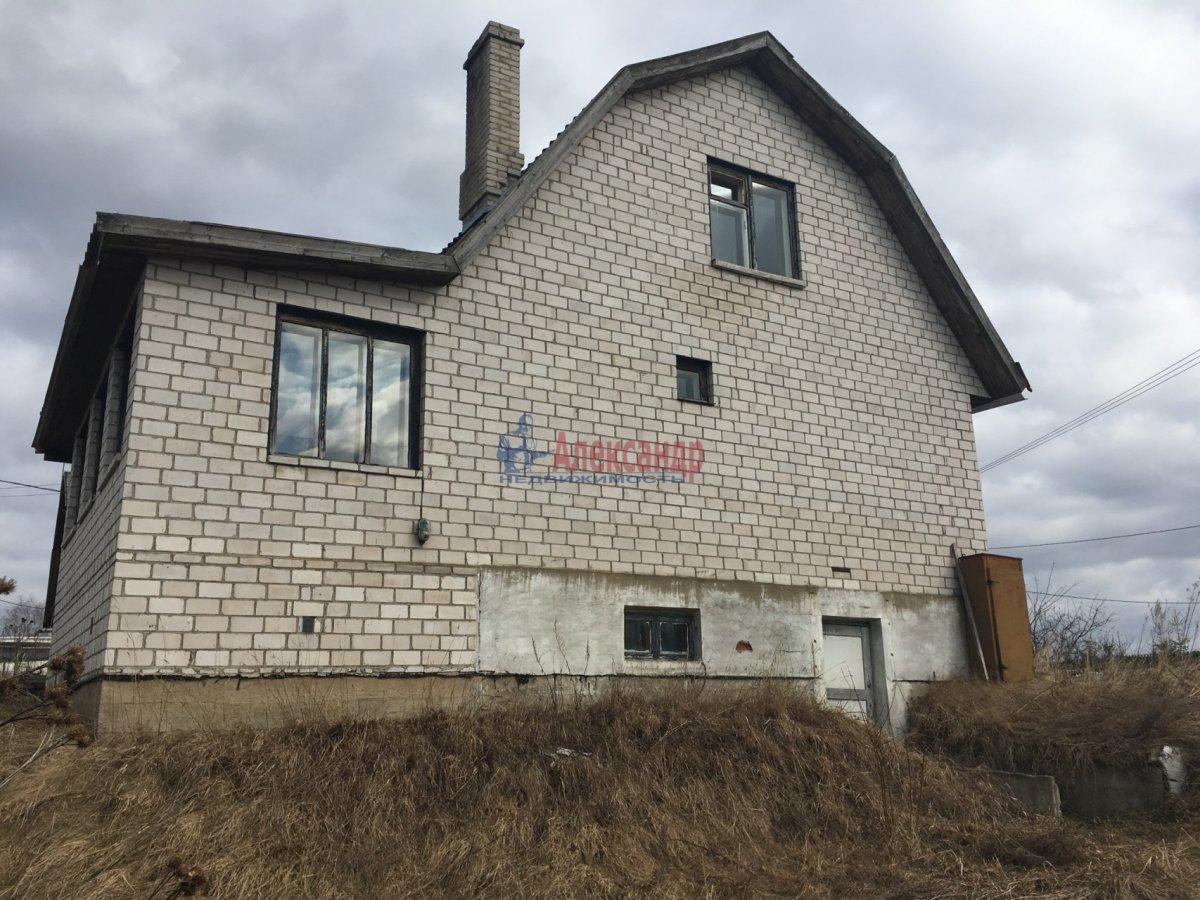 Жилой дом (79м2) на продажу — фото 7 из 25