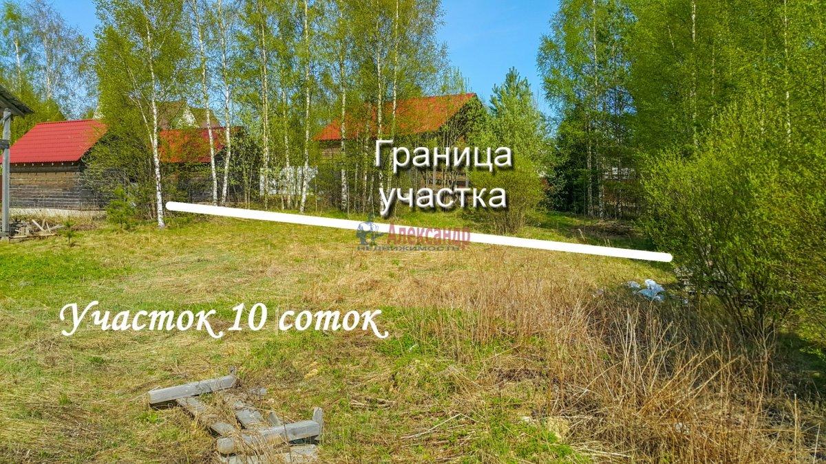 Дачный дом (160м2) на продажу — фото 3 из 5