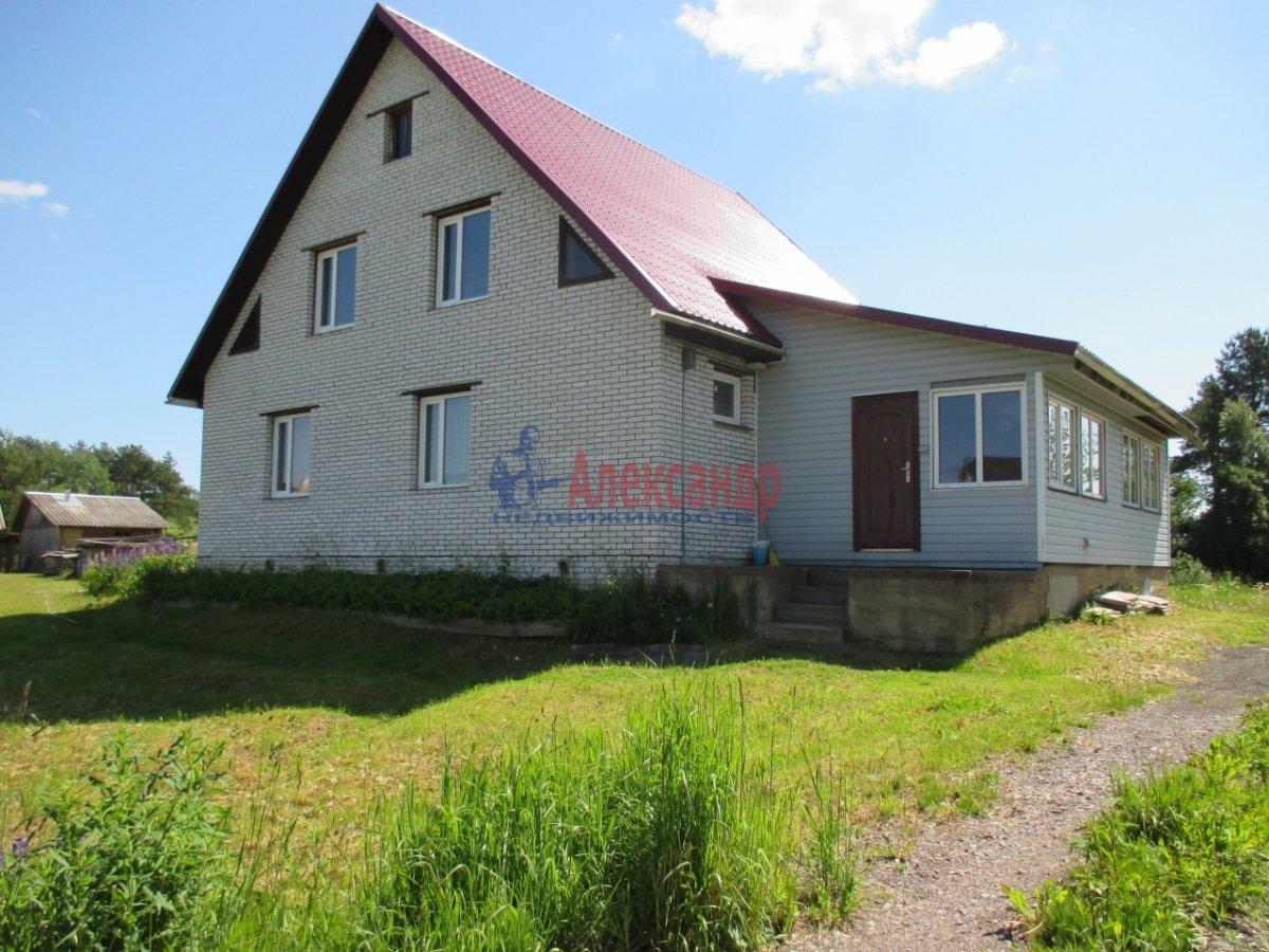 Часть дома (145м2) на продажу — фото 1 из 13