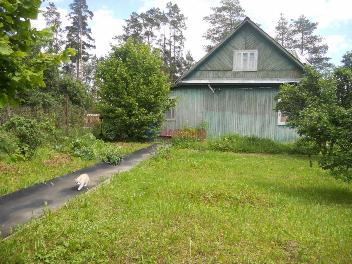 Жилой дом (143м2) на продажу — фото 5 из 11