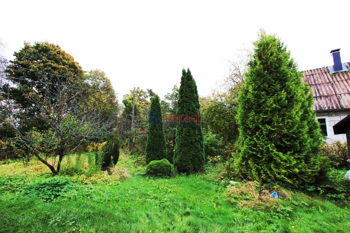 Садовый дом (44м2) на продажу — фото 7 из 8