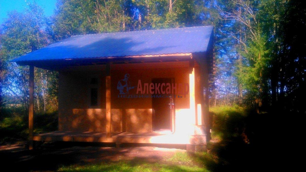Дачный дом (36м2) на продажу — фото 6 из 16