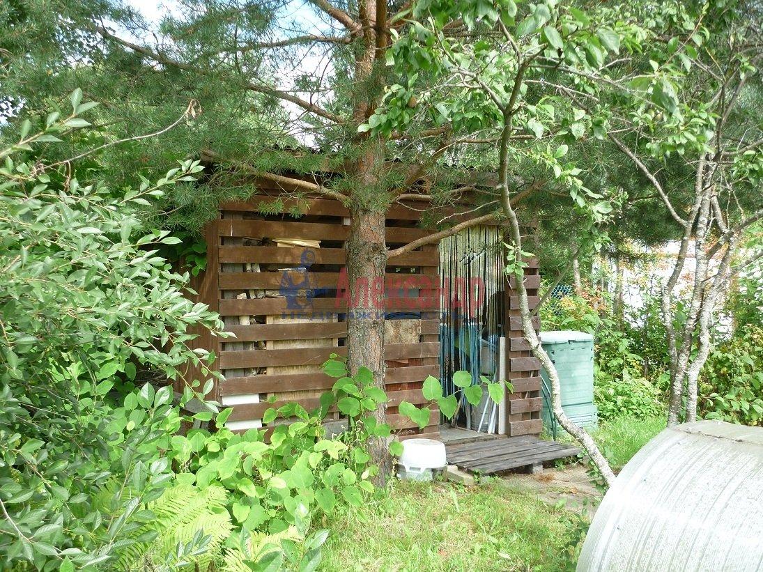 Жилой дом (100м2) на продажу — фото 28 из 35