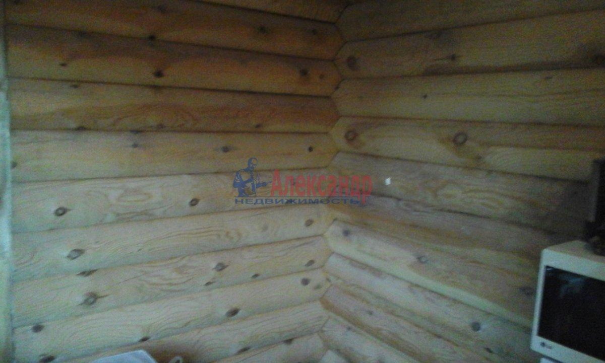 Жилой дом (40м2) на продажу — фото 5 из 34