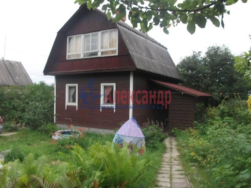 Жилой дом (68м2) на продажу — фото 2 из 18