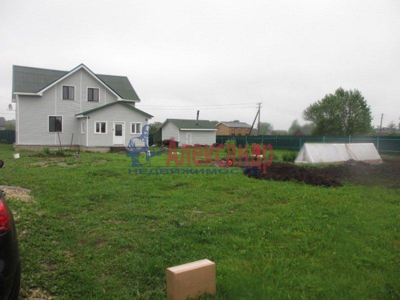 Жилой дом (134м2) на продажу — фото 5 из 21