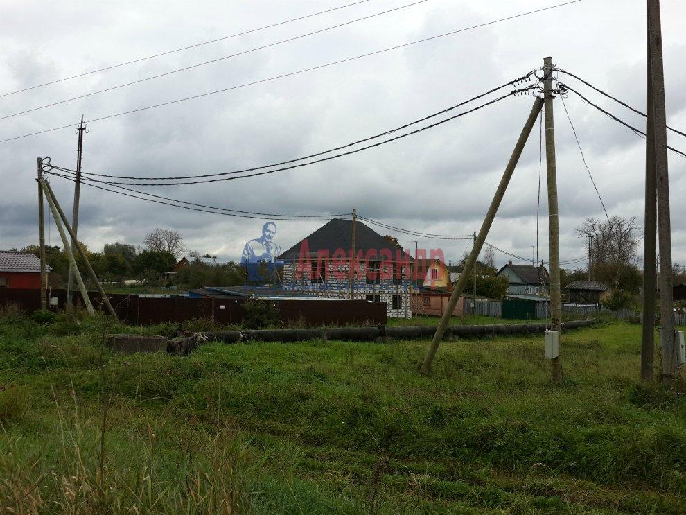 Жилой дом (123м2) на продажу — фото 3 из 6
