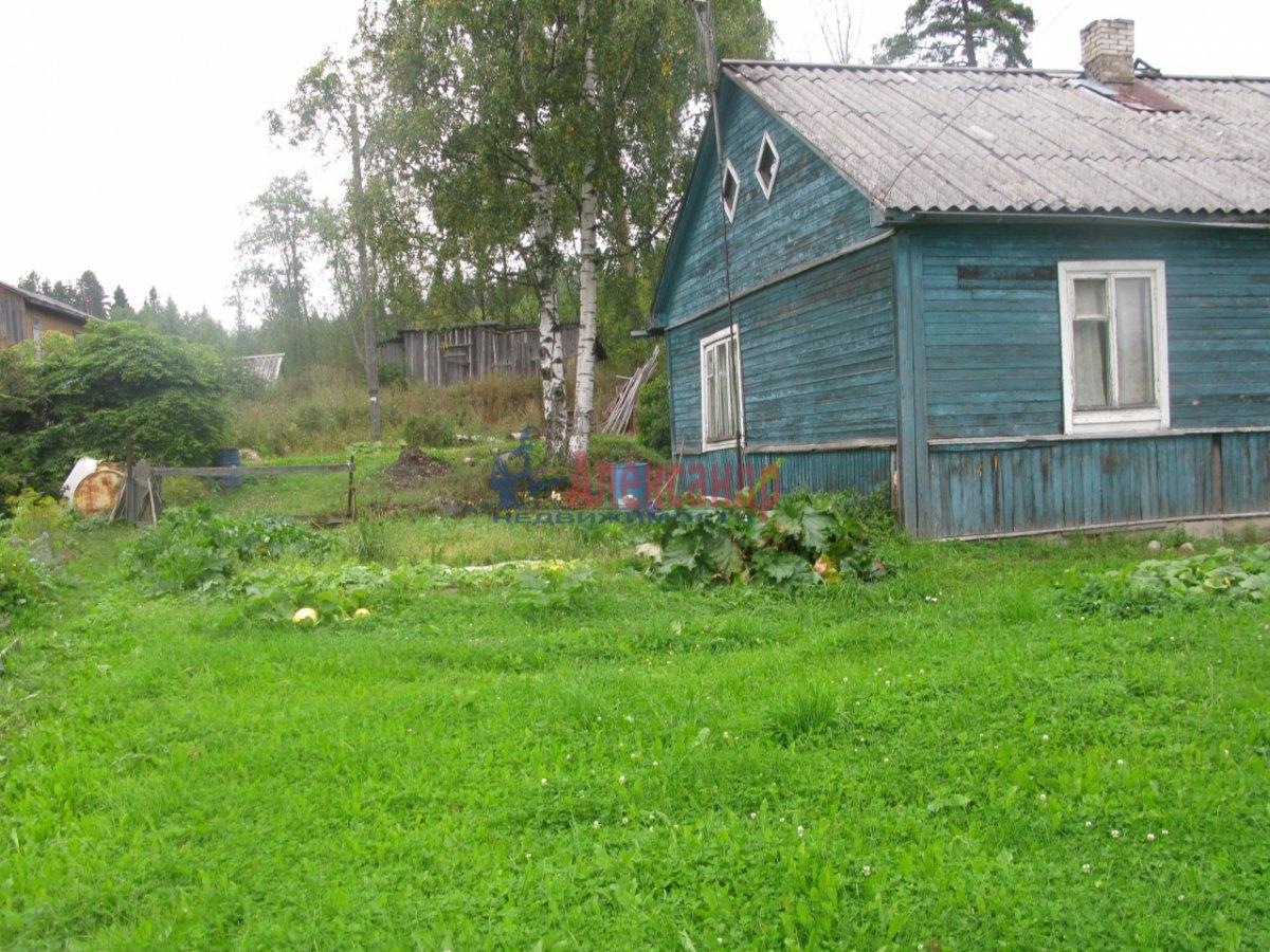 Жилой дом (48м2) на продажу — фото 15 из 17
