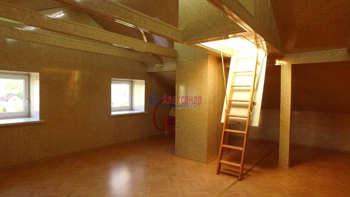 Жилой дом (230м2) на продажу — фото 8 из 11