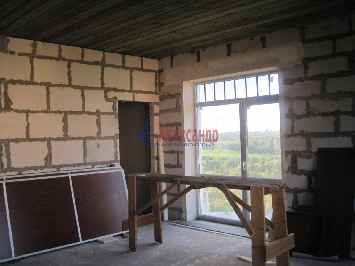 Жилой дом (300м2) на продажу — фото 17 из 21