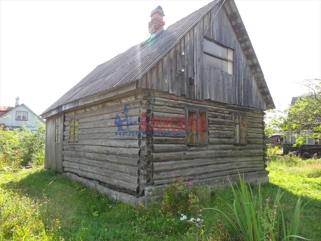 Садовый дом (40м2) на продажу — фото 3 из 6