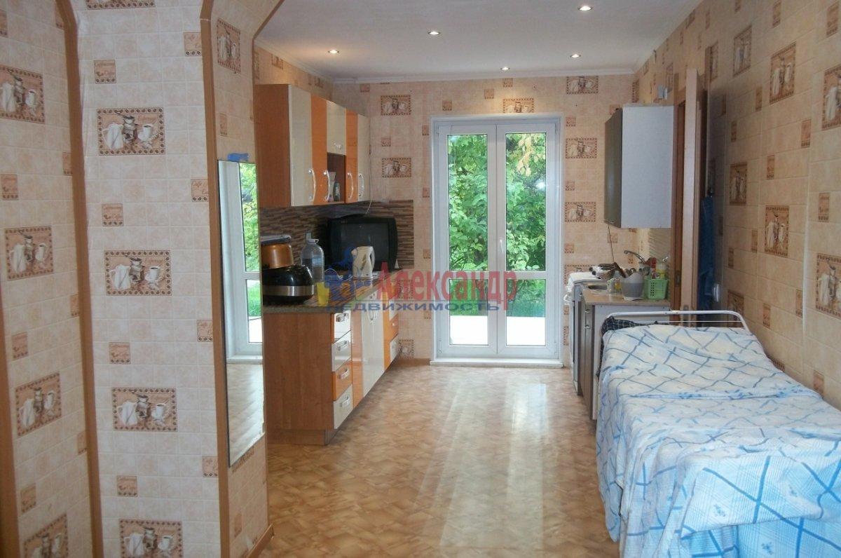 Жилой дом (120м2) на продажу — фото 21 из 36