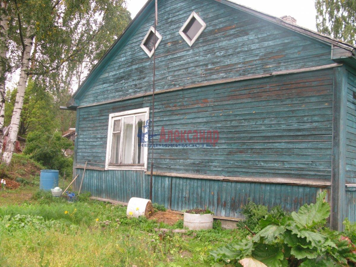 Жилой дом (48м2) на продажу — фото 16 из 17