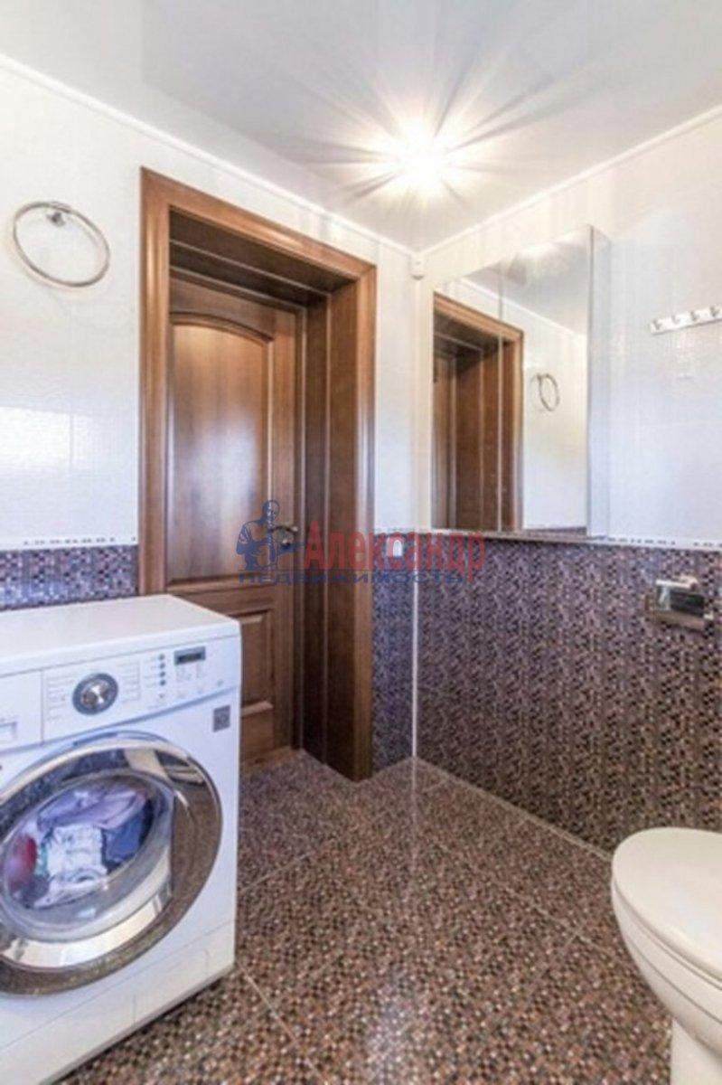 Жилой дом (170м2) на продажу — фото 25 из 32