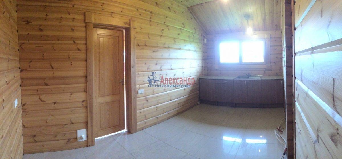 Жилой дом (224м2) на продажу — фото 18 из 27
