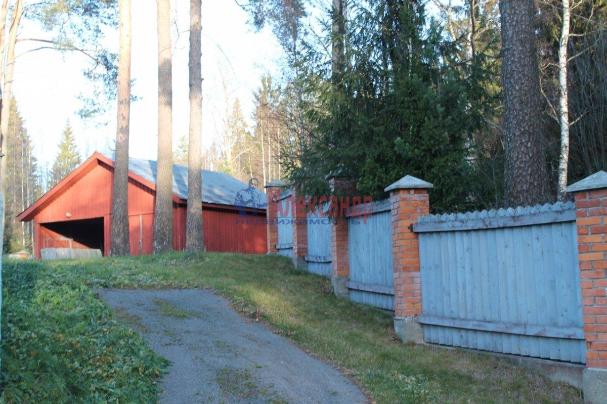 Жилой дом (244м2) на продажу — фото 19 из 62